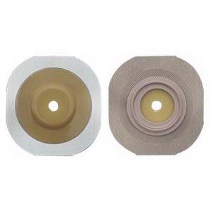 Fit Convex Flexwear Skin Barrier (New Image Cut-to-Fit Convex FlexWear (Standard Wear) Skin Barrier 2