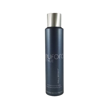 Style Full Effect Dry Texturizing Spray - Eufora -