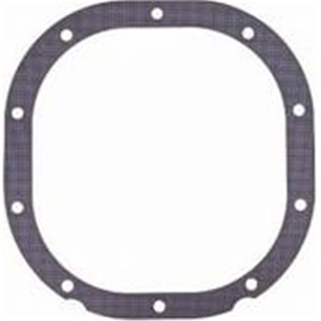 8.8 in. Differential Cover Gasket for Ford Axle - image 1 de 1