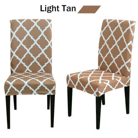 Stretch Chair Cover  - image 1 de 3