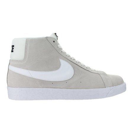Brown Gum Light Summit Premium Black SE White Nike Blazer SB Mens qOBzB