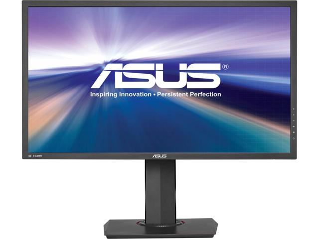 Refurbished - ASUS MG28UQ 28