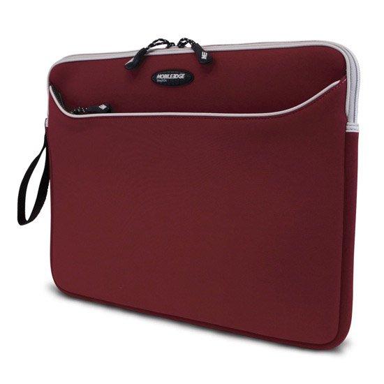 ME SlipSuit 17 Inch MacBook Pro Sleeve