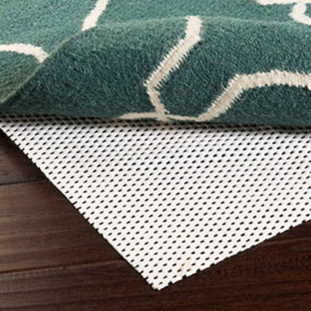 Luxury Slip Resistant Liner for an 8' x 11' Area Throw Rug