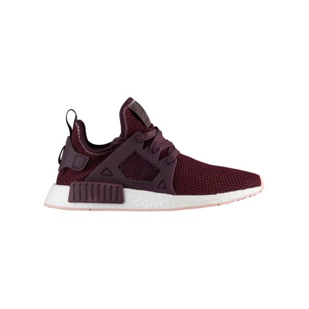 0905d84bebaa0 WIN2 STORE - WIN2 STORE Originals NMD XR1 - Women s - Running ...