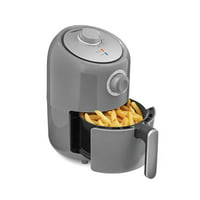 Farberware 1.9QT Air Fryer