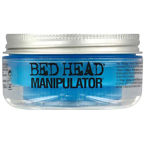 Bed Head Manipulator, 2 oz