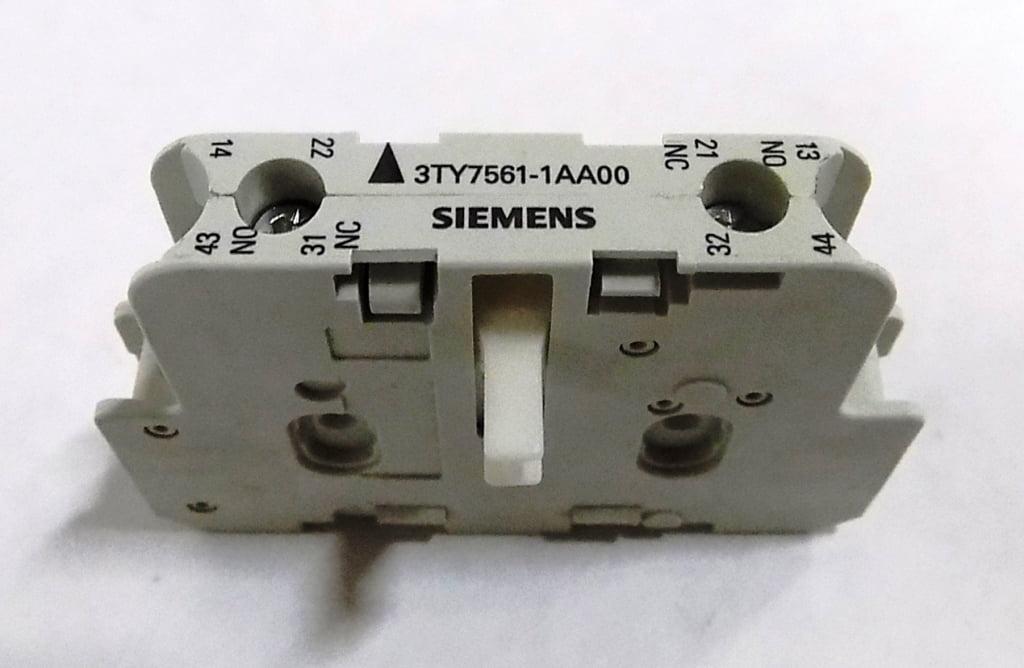 2x Schweißerschutzglas 51x108mm DIN 10 EN 166//169 #