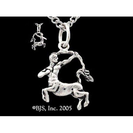 rbi sagittarius zodiac fire sign november 22 to december 21 symbol of the archer motto i see. Black Bedroom Furniture Sets. Home Design Ideas