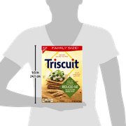 Best over the counter weight loss 2015 photo 3
