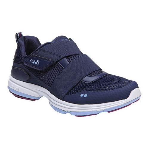 Women's Ryka Devotion Plus Cinch Sneaker