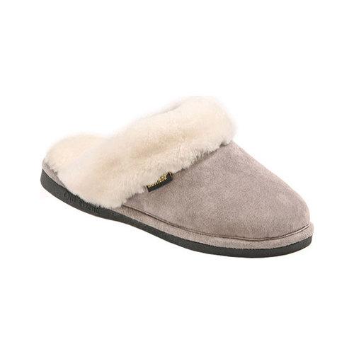 Old Friend Womens Slippers - Walmart.com