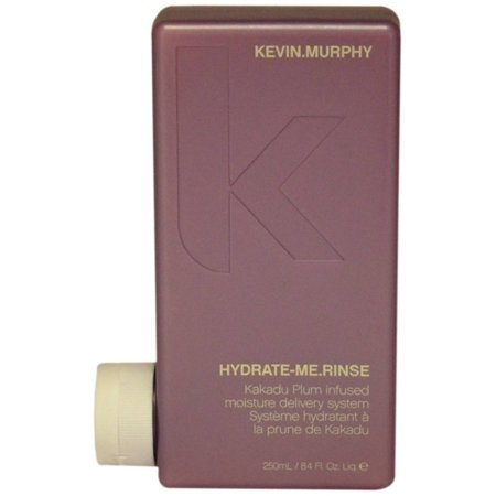 Hydrate-Me.Rinse Kakadu Plum Infused By Kevin Murphy, 8.4 Oz