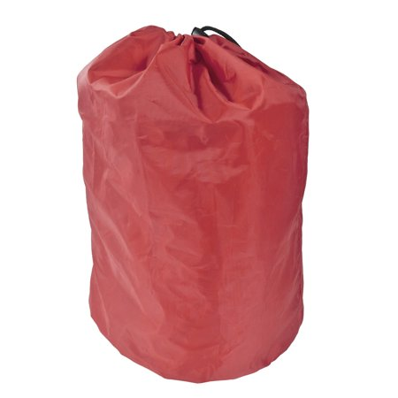 Christmas Inflatable Blow Up Decorations Storage Bag - Empty Christmas Baskets