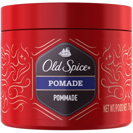 old spice hair styling spice pomade 2 64 oz hair styling for 4922 | 30a2c852 31ed 4a93 91a9 45676834bdd0 1.e46cbcb13c9523e6d7205d7505236f87
