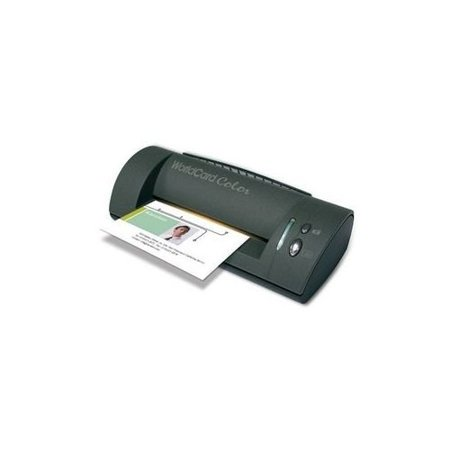 Penpower worldcard color business card scanner 24 bit color 600 penpower worldcard color business card scanner 24 bit color 600 dpi optical usb reheart Choice Image