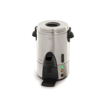 West Bend 60 Cup Commercial Coffee Maker