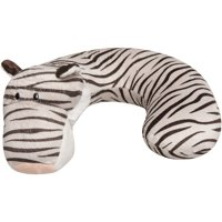 Animal Planet Tiger Neck Support Pillow