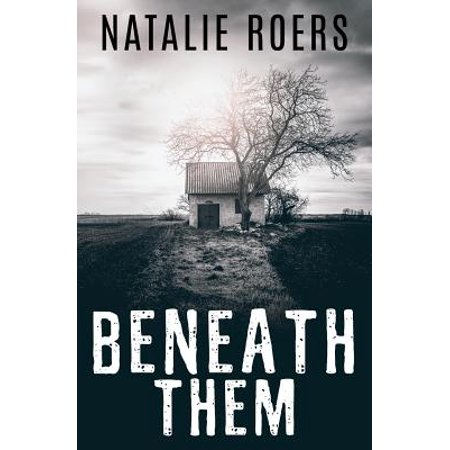 Halloween 6 Screenplay (Beneath Them : Based on the Screenplay by Natalie Roers and Mali)