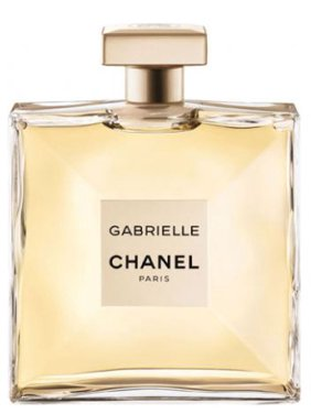 49c1bf6d7 Product Image Chanel Gabrielle Eau De Parfum Spray for Women 3.4 oz