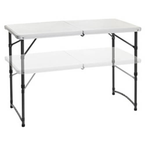 Beautiful ... Mainstays Folding Tailgating Table, Multiple Colors ...