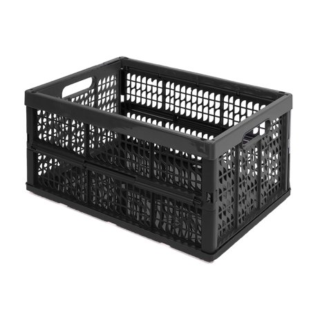 Casemate Foldable Crate Walmart Com