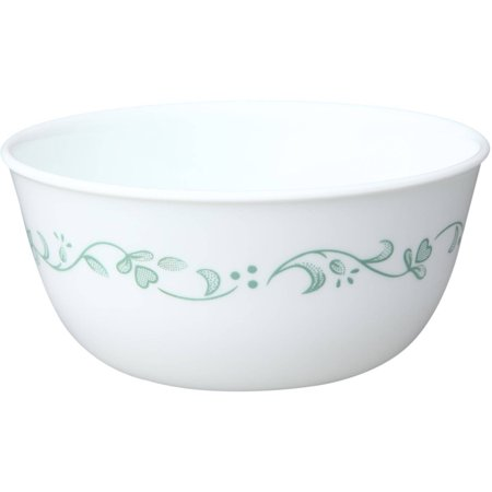 Corelle Livingware 28 Ounce Country Cottage Bowl