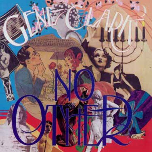 No Other (Bonus Tracks) (Eng) (Rmst)