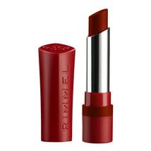 Lip Makeup: Rimmel The Only 1 Matte Lipstick