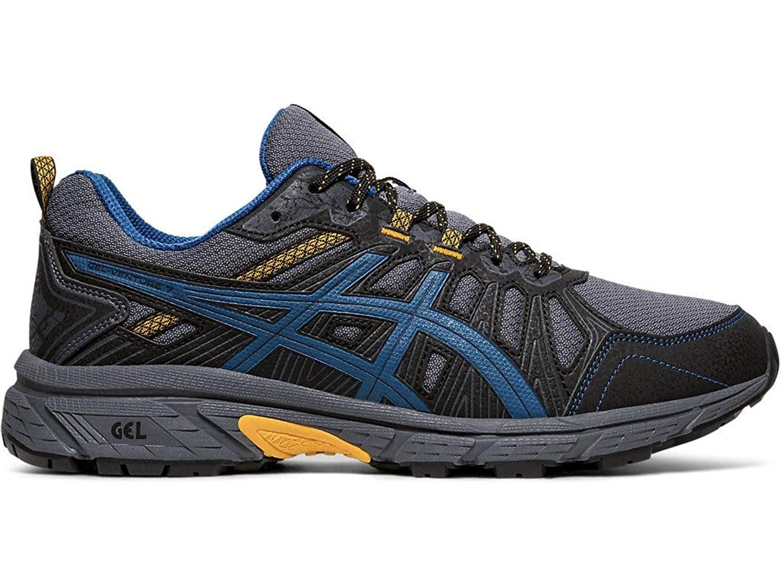 ASICS Men's Gel-Venture 7 Running Shoes