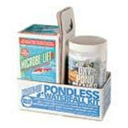Ecological Laboratories PWK Pondless Waterfall Kit