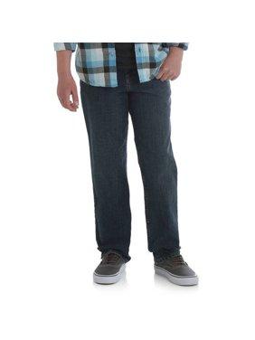 4ddca92af Product Image Athletic Fit Jean (Little Boys,Big Boys, & Slim)