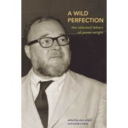 A Wild Perfection - eBook