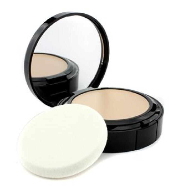 Bobbi Brown Long Wear Even Finish Compact Foundation - Po...