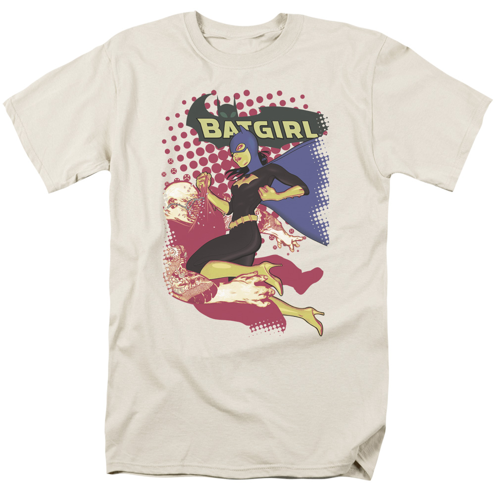 Archie Comics LAUGHING JUGHEAD Licensed Juniors V-Neck Tee Shirt - SM