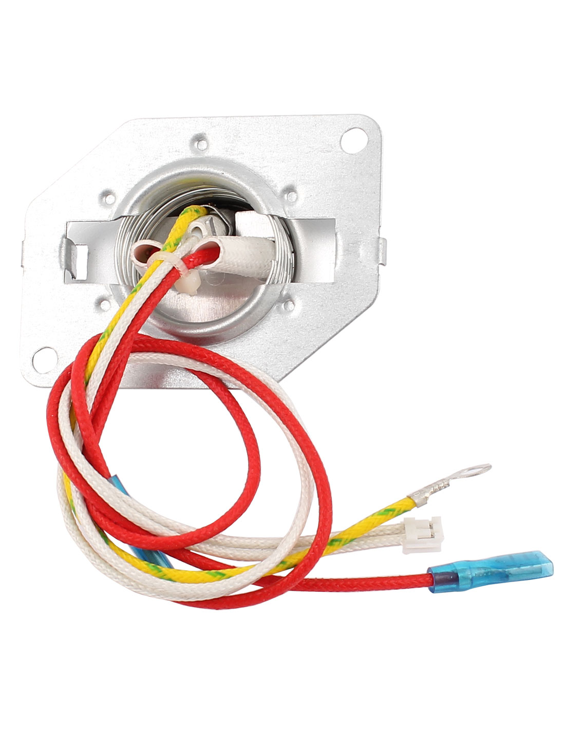 Electric Limiter Rice Cooker Center 5 Wires Magnetic Thermostat Sensor Wiring A