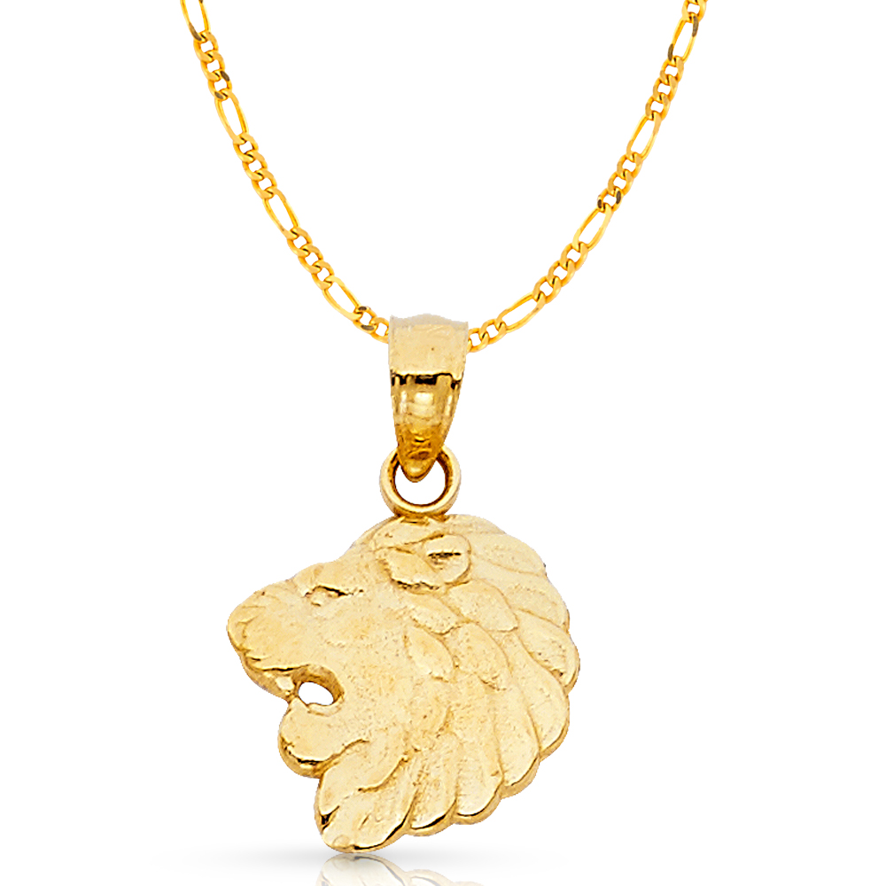 Details about  /Real 10kt Yellow Gold Single Baby Shoe Charm Pendant