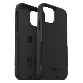 Ascend iPhone 11 case