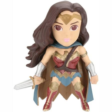 Metal Die Cast™ Batman V Superman™ Wonder Women ™