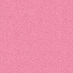 Basic Anti-Pill Fleece 2yd Pre-Cut Fabric Solid