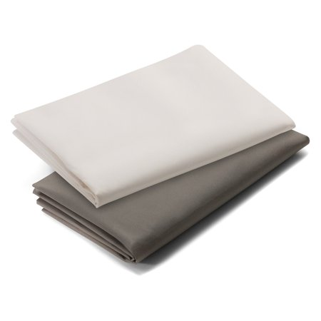 Pack N Play Playard Sheet   Set Of 2 By Graco