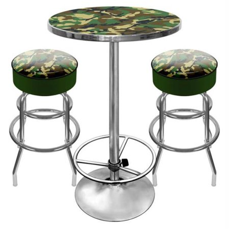 unique hunting bar stools for hunter 39 s man cave