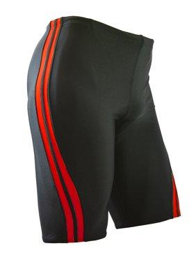 Adoretex Men's Splice Jammer Swimsuit