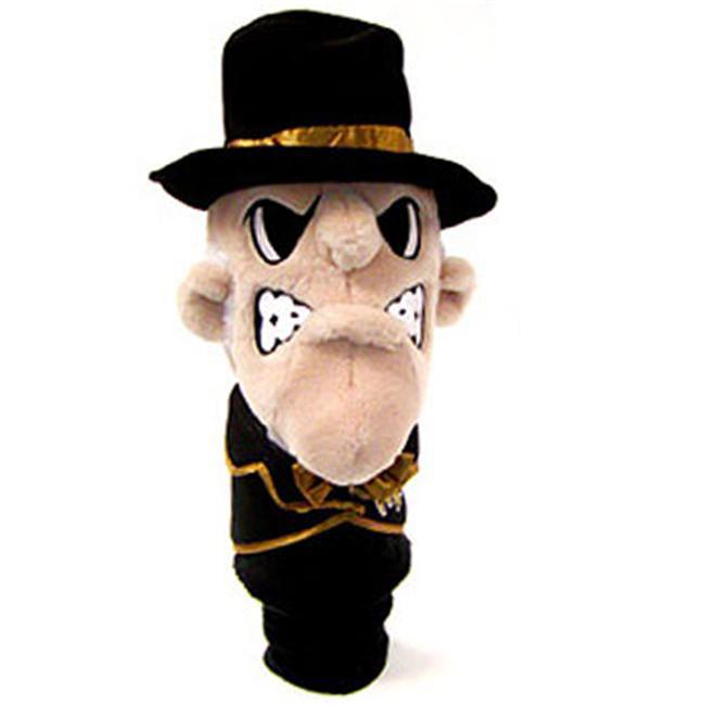 Wake Forest University Mascot Headcover - image 1 de 1