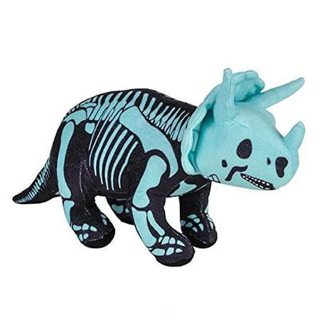 triceratops 15