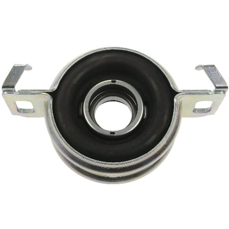Spicer 5002007 Toyota Tacoma Driveshaft Center Support Carrier Bearing