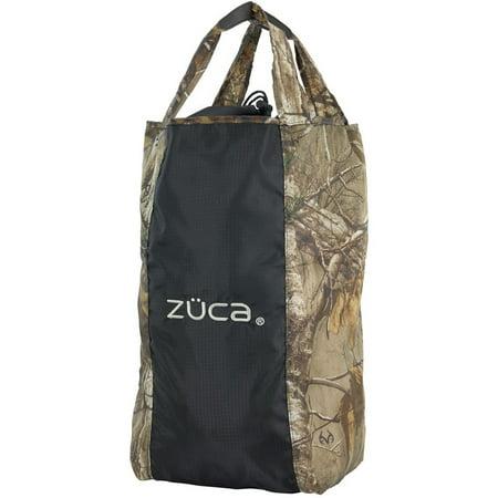 Zuca Stuff Sack with Drawstring (Realtree Xtra Camo)](Camo Stuff)