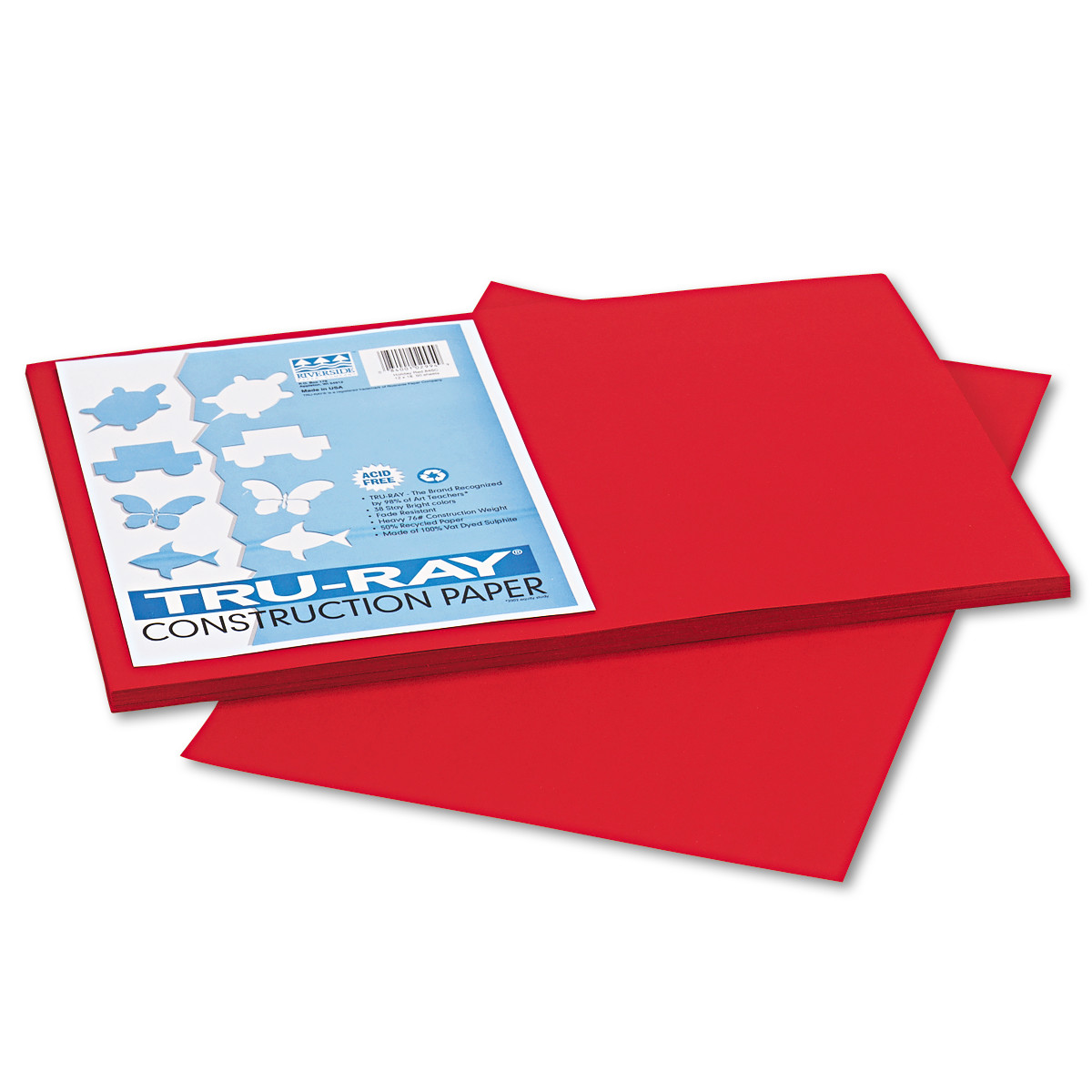 smart folders for mail cracked windshield