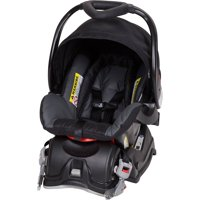 Product Image Baby Trend EZ Flex Loc Infant Car Seat Boulder