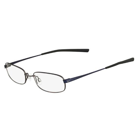 Nike 4190 Eyeglasses - Walmart.com | Tuggl